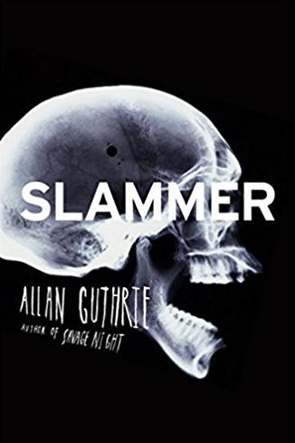 Slammer