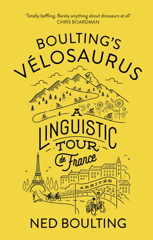 Velosaurus