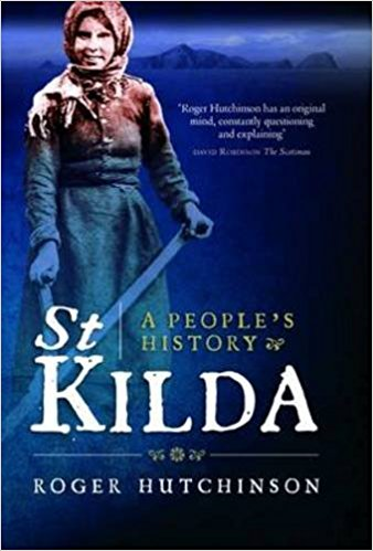 St Kilda: A People's History