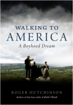 Walking to America