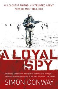 Loyal Spy