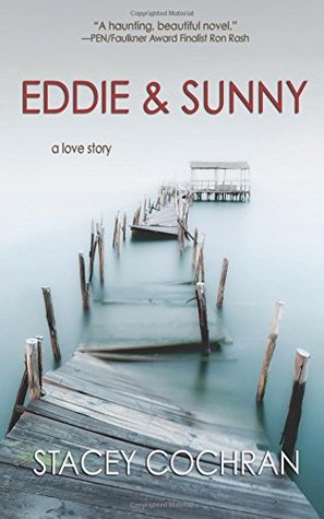 Eddie And Sunny