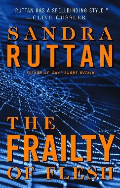 The Frailty of Flesh