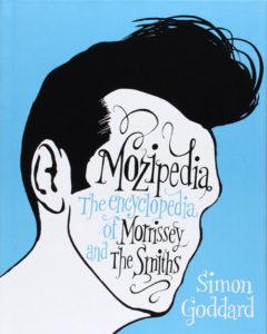 mozipediahb