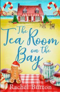 Tearoom-on-the-Bay