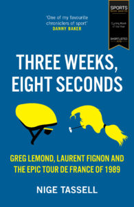 Three-Weeks-Eight-Seconds