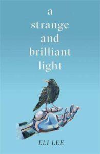 A Strange and Brilliant Light, Eli Lee