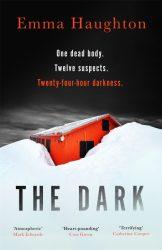 The Dark by Emma Haughton